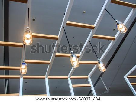 Bulb #560971684