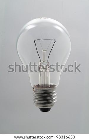 bulb lamp #98316650