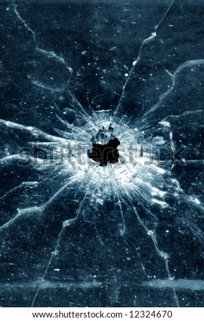 http://image.shutterstock.com/display_pic_with_logo/103255/103255,1210094121,1/stock-photo-bullet-hole-in-glass-12324670.jpg