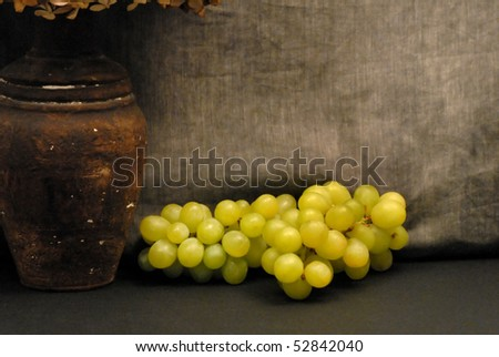 stock-photo-bunch-of-white-grapes-52842040.jpg