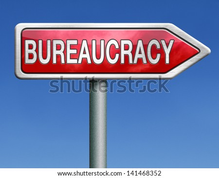 essay on bureaucracy max weber bureaucracy essays studymode