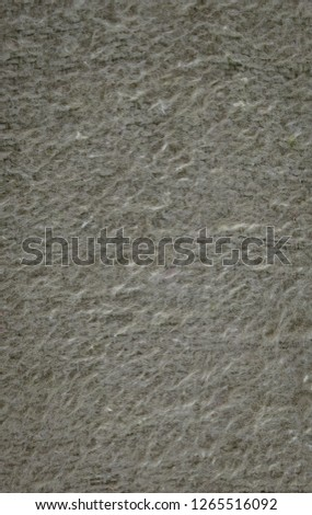 Burlap close-up, natural coarse cloth, tablecloth background Stok fotoğraf ©