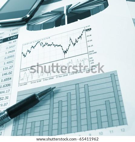 business - stock photo