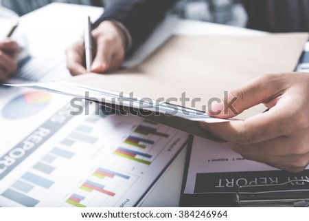 financial analysis of a fashion clothing Do you want to write a clothing line business plan if yes, here's a sample clothing line business plan swot analysis (strength, weakness, opportunities, threat.