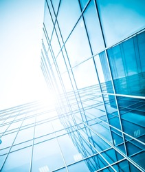 Business building concept