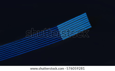 Business Card Background 576059281