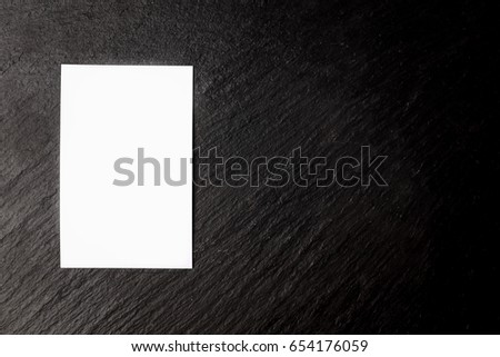 Business card table layout gallery card design and card template business card table layout gallery card design and card template business card table layout choice image reheart Image collections