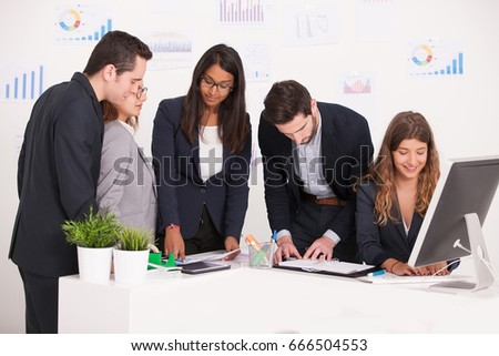 business coaching #666504553