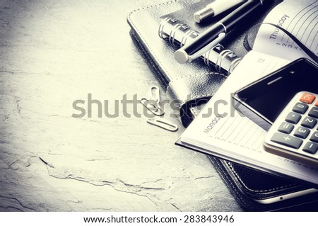 Shutterstock puzzlepix Meeting space calculator