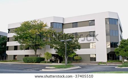 Business Corporation
