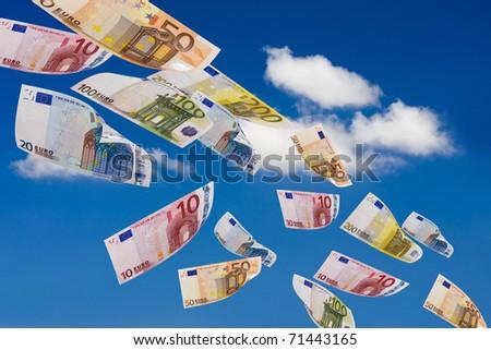 business, finance, money