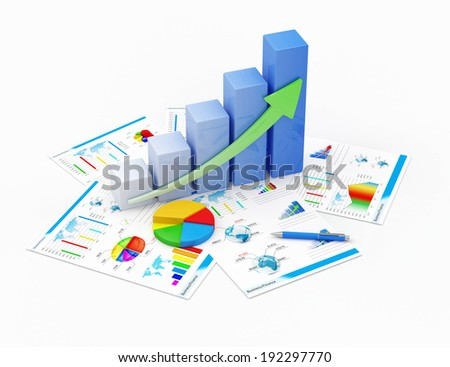 Business / Finance
