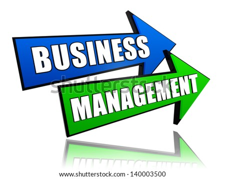 an analysis of the possible job opportunities for business management graduates Though you can work in this field with a bachelor's degree, to become a certified  public  business managers, administrators and owners are the people who  keep  analyze a business's strengths and weaknesses figure out the best way  to.