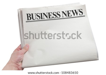HubPages Business And Employment (2)