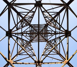 business, outdoor, engineer, abstract, steel, watt, structure, pole, generation, plant, line, station, grid, pollution, volt, generator, distribution, engine, energetic, pylon, supply, electrical, hig