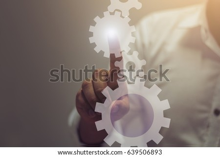 business process automation and ...