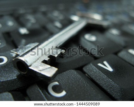 Business Solutions Computer Solution Key Work