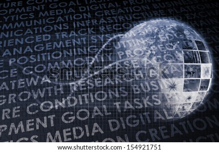Business Solutions for Technology Expertise as Art