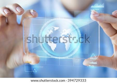 business  technology  mass...