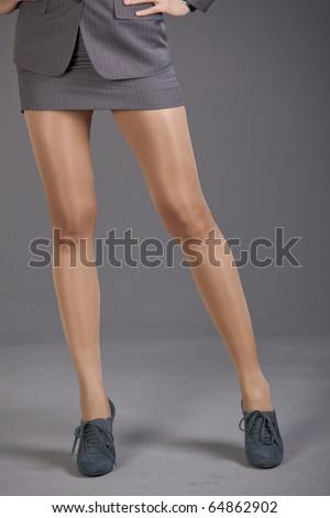 women heels high Business pantyhose
