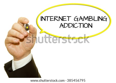 internet gambling 4 essay The technoculture related topic that i am going to explore is the phenomenon of internet gambling college sports gambling essaywith all of the.