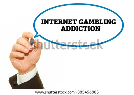 internet gambling 6 essay Problematic internet use (piu) , computer addiction, internet dependence , compulsive internet use, pathological internet use , and many other labels can be found in the literature likewise a variety of often overlapping criteria have been proposed and studied, some of which have been validated.