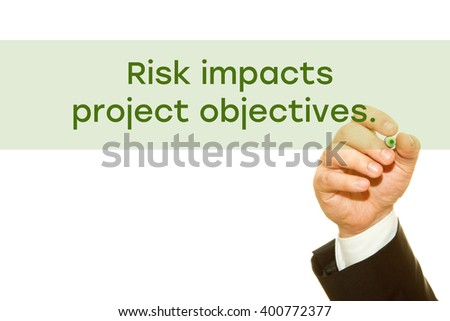 Businessman hand writing Crisis Management on a transparent