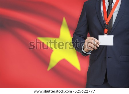 Vietnam Government Looks To Legalize Bitcoin Through