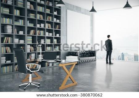 black sofa and loveseat set