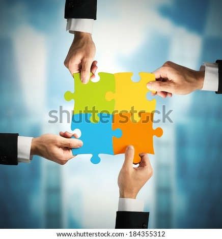 integration teamwork Our teamwork projects integration for testlodge will improve communication between teams create tasks automatically if a test case fails in testlodge, we will create a task in teamwork projects with all the required details.
