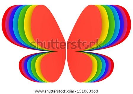 <b>Rainbow</b> wallpaper | 1280x720 | #42229