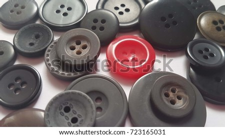 buttons #723165031