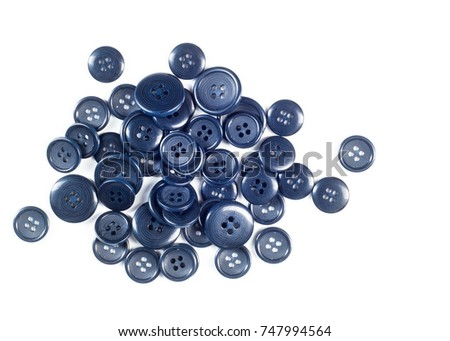 buttons. Various sewing buttons. Sewing buttons, Plastic buttons, #747994564