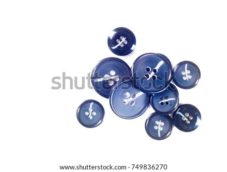 buttons. Various sewing buttons. Sewing buttons, Plastic buttons, #749836270
