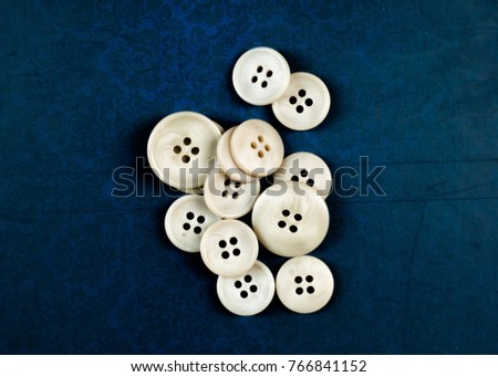 buttons. Various sewing buttons. Sewing buttons, Plastic buttons,  #766841152