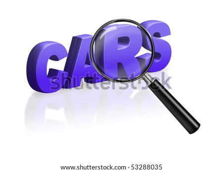 how to buy second hand car alberta