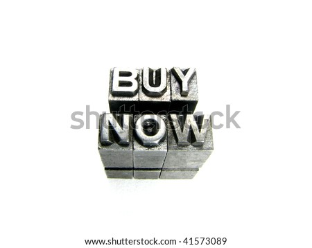 save to a lightbox please login to organize photos in lightboxes you ...: www.shutterstock.com/pic-41573089/stock-photo-buy-now.html