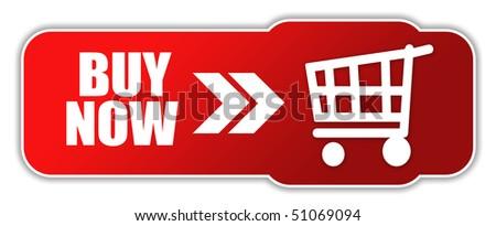 Veilig viagra kopen online  voordelig
