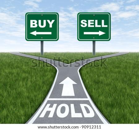 Stock broker or financial advisor