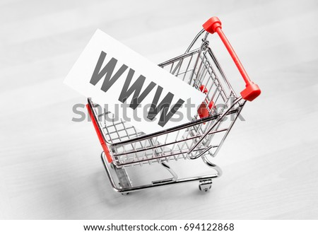 Www images for Name of online shopping websites