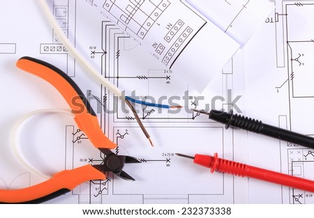 online electrical drawing jobs – the wiring diagram – venicenews,