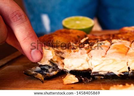 Cachaça, Hand, Brazilian Food, Brazilian Culture, Barbecue
