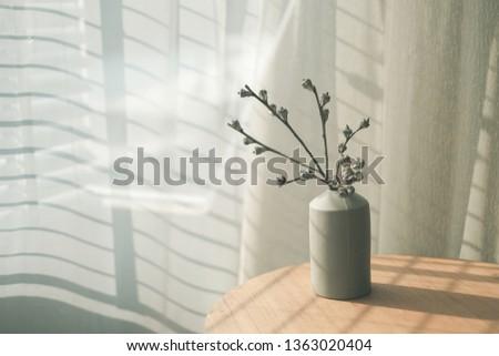 cafe interior design #1363020404