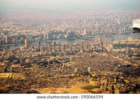 Cairo #590066594