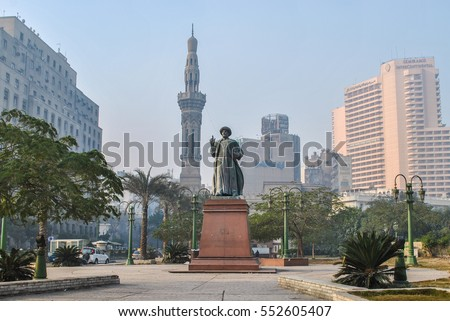 cairo  egypt   january 15  2011 ...