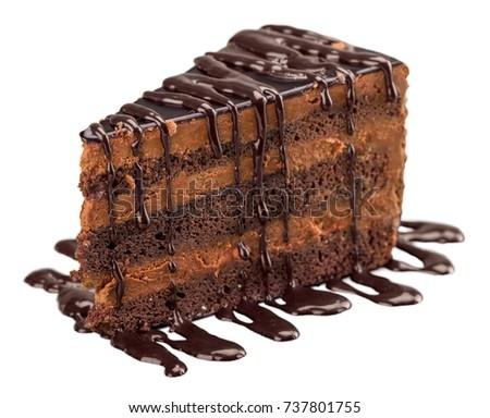 Cake. #737801755
