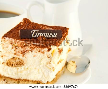 tiramisu: 945 ALL NEW TIRAMISU CAKE PREGNANCY