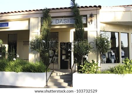 Dash Store Map Kardashian Clothing Dash Stores Ca Fl