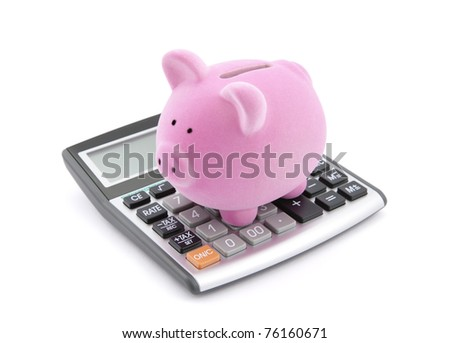 Calculating Savings