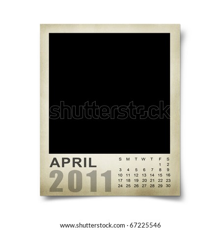 april may calendar 2011. may calendar 2011 blank. lank